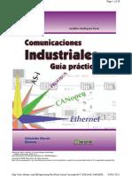 Comunicaciones Ind