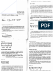 02.Triadas.pdf