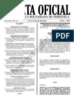 Gaceta40890NoLaboralble.pdf