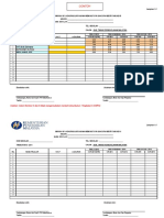 dokumen3.pdf