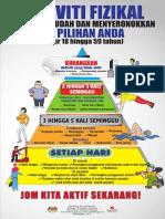 55_piramid_dewasa.pdf