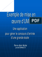 Exemple-EIA.pdf