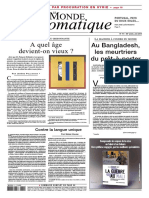 Le Monde Diplomatique 2013 06
