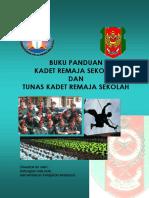BUKU_PANDUAN_KADET_REMAJA_SEKOLAH.pdf