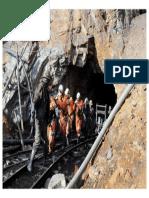 mineria convencional