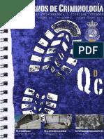QdC_28