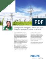 Reforma_Energetica.pdf