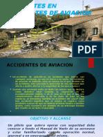EXPOCICION DE DESASTRES.odp