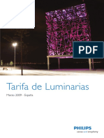 tarifa_luminarias_philips_2009.pdf