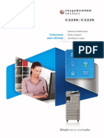 iRADV_C2200_Brochure.pdf