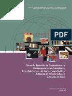 planes-de-desarrollo-de-emprendedores-y-microempresarios.pdf