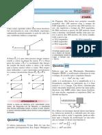 02_vunesp-Vunesp2009cg-f.pdf