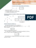 Potencial eletrico.pdf