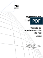 AKAR-7CVVXW_R1_ES.pdf