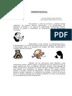 Httpjussantacruz.gov.Arsitiowebgab Crimincriminologia.pdf