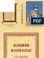 Educatia religioasa, a suferintei.pdf