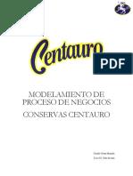 Conservas-centauro 12