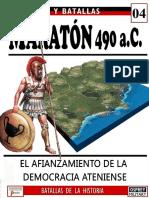 004.MARATÓN. 490 a.C.pdf