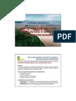 Apresentação NR 10.pdf