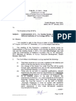 4tier-faculty-recruitment-jan2014-mhrd-recommendation.pdf