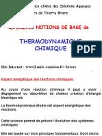 92615831-thermodynamique