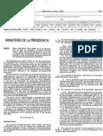 ESPAÑA-REAL DECRETO 159-1995, de 3 de febrero, por el que se modifica el Real Decreto 1407-1992, de 20.pdf