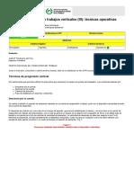 NTP 684 Seguridad en trabajos verticales (III) - técnicas operativas.pdf
