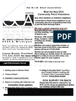 May 2010 Meeting Flyer [1]