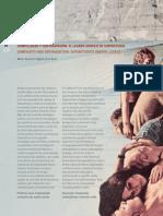el legado grafico de superstudio.pdf