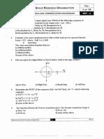 ISRO Previous Question Papers Electronics (1).pdf