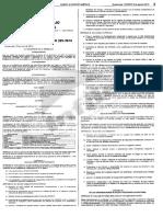Ac. Gub 229-2014  Reglamento de Salud y Seg. Ocupacional.pdf