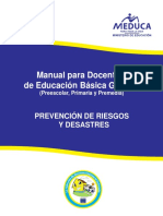 manual  prevencion riesgo y desastre.pdf