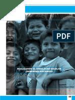 doc1529-4.pdf