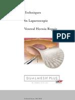 Hernia Repair 3