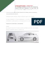 Como Hacer Un Modelo Automotriz