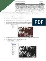 lab19_instruc.pdf