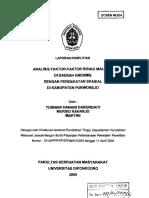 11719725.pdf