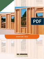 Guide-Ossature-Bois-102009.pdf