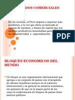 ACUERDOS COMERCIALES (julio).ppt
