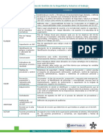 tabla4.pdf