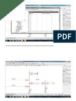 Ejemplo PQ_PV.pdf