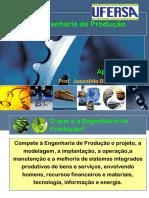 o que é engenharia de produção.pdf