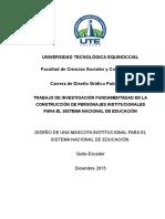 INVESTIGACIÓN-ALTER_EGO (2).docx