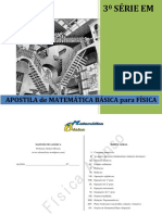 1331415850.pdf