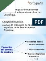 CLASE_1_-_Ortografía_(Acentuació n).ppt
