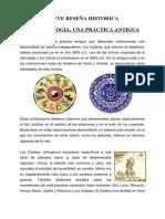LA ASTROLOGIA, UNA PRÁCTICA ANTIGUA (2).pdf