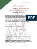 maleficosangulares.pdf