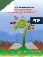 Cartilla Educación Medicina decolonialidad, interculturalidad, pueblo indígena Iku.pdf