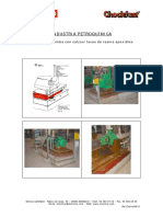 ref_choind0610bomba.pdf