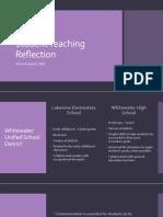 793 student-teaching presentation